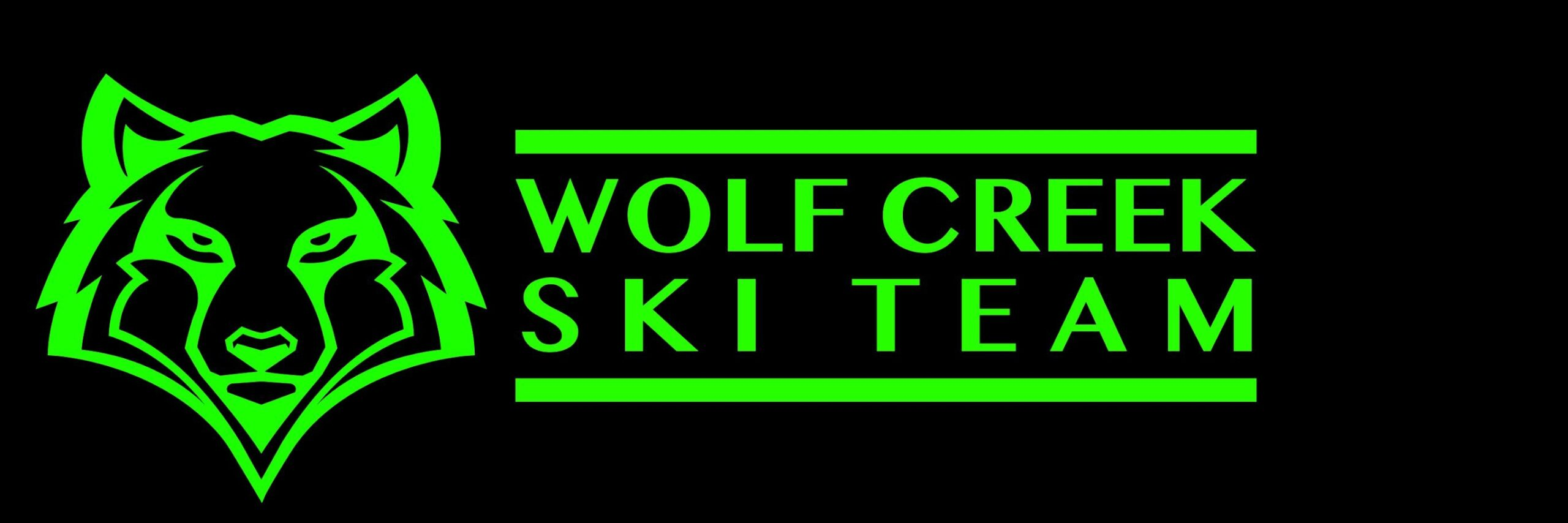 Wolf Creek Ski Team